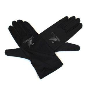 Předměty z mikrovlákna reklamní rukavice