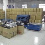 zakázková výroba utěrek s kontrolou kvality
