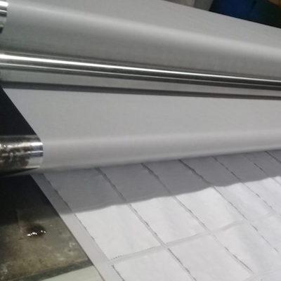 zakázková výroba utěrek z mikrovlákna s brandingem